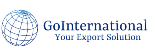 GoInternational Logo